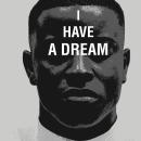 I Have A Dream. A Photograph project by Víctor Muñoz Torresa - 06.18.2018