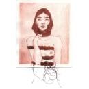 Unbraid. Un proyecto de Bellas Artes e Ilustración de Coral - 19.10.2018