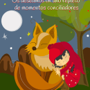 Felicitaciones Navidad. A Illustration project by Mónica Bordanova - 10.24.2015