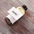 Diseño de Marca y Etiquetas - Shampoo Orgánico Equino.. Un proyecto de Packaging de David Borda - 20.05.2018