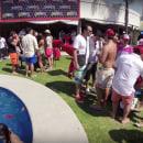GM Agencia Smirnoff Pool Party. Un proyecto de Vídeo de Israel López Martínez - 27.05.2015