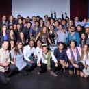 GM Agencia Puebla | Fotografía y video . Un proyecto de Cine, vídeo, televisión y Vídeo de Israel López Martínez - 01.11.2015