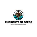 The Route of Seeds. Um projeto de Design gráfico, Diseño de iconos, Animação 2D e Design de logotipo de Celia Andrés Rumayor - 12.02.2018