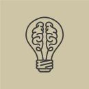 Carlos Barea Psicólogo. Um projeto de Design editorial, Web design e Design de logotipo de Migue Martin - 08.11.2018