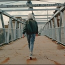 TEEKANNE - it's your time. A Werbung, Fotografie, Kino, Video und TV, Postproduktion, Cop, writing und TV project by Giacomo Prestinari - 12.11.2018