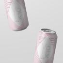 Volk Cola | Despierta tus sentidos. Um projeto de Design gráfico e Packaging de Endika Gómez de Balugera - 11.10.2017