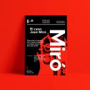 Seis Sesenta. Un proyecto de Dirección de arte, Diseño gráfico, Diseño de carteles y Diseño de logotipos de Gonzalo López - 19.11.2018
