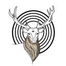 Oh Deer !. Um projeto de Ilustração de Octavio S - 08.11.2018