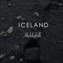 Minidoc Islandia: Huldufólk. Un proyecto de Cine, vídeo, televisión, Postproducción, Cop, writing y Vídeo de Cynthia Rodriguez - 10.09.2018