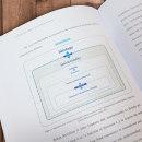 Diseño y maquetación de tesis doctoral. Un proyecto de Diseño editorial, Diseño gráfico e Infografía de Gisela Almerich Fuster - 23.11.2018