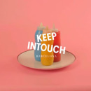 Comida para llevar. . A Modedesign project by Kety Duran - 23.11.2018