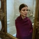 A través del espejo. Um projeto de Fotografia, Retoque fotográfico e Concept Art de Juan Florenciañez - 24.11.2018