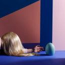 Infringe. Un proyecto de Fotografía, Dirección de arte y Escenografía de I'm blue I'm pink - 03.12.2018