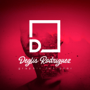 Logos. Um projeto de Diseño de iconos e Design de logotipo de Deglis Rodríguez - 09.12.2018
