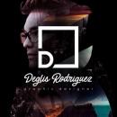 Imágenes y Diseños. Um projeto de Design gráfico de Deglis Rodríguez - 09.12.2018