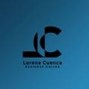 Lorena Cuenca - Wav . Um projeto de 3D, Design de cartaz e Design de produtos de Danny Bracamonte - 17.12.2018