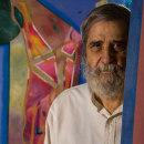 El Hombre de la Azagaya . Um projeto de Cinema, Vídeo e TV de Leonardo Fernandez - 17.09.2012