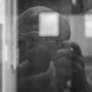 Ensayo Fotográfico . Um projeto de Fotografia de Leonardo Fernandez - 08.08.2018