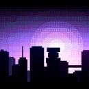 Proyecto GAEL II. Um projeto de Design de jogos de Leonardo E. Montes - 21.12.2018