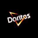 Doritos. Un proyecto de Motion Graphics, Cine, vídeo, televisión, Animación, Postproducción, Escritura, Televisión e Ilustración vectorial de Angela Jattin Buvoli - 13.12.2018