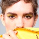 Beauty. A Modefotografie und Fotografie project by Marysol Silva - 25.09.2018