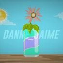 A grandes males... Grandes soluciones!. Um projeto de Animação e Design de Dannery Jaime - 01.01.2019