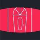 Ciclo creativo. Um projeto de Design, Animação e Criatividade de Dannery Jaime - 01.01.2019