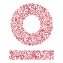 El punto. Un progetto di Br, ing e identità di marca, Direzione artistica e Illustrazione di Lonnie Ruiz - 01.01.2016