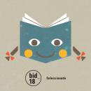 ¡Contar a los niños!. Un progetto di Direzione artistica, Design di poster  e Illustrazione di Lonnie Ruiz - 01.01.2017
