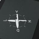 VANDAL RESTAURANT. Un projet de Design , Br, ing et identité , et Créativité de Amanda Nolla Wilhelm - 01.10.2017