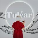 Tuléar. Un progetto di Fotografia, Direzione artistica, Cucina, Architettura d'interni e Interior Design di Juan Antonio Partal - 10.01.2019