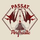Logotipo Grupo Música. Un proyecto de Diseño de logotipos y Diseño gráfico de odisseart - 10.01.2019