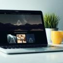 Montes Experiences | Desarrollo Web. Un proyecto de UI / UX, Diseño Web y Desarrollo Web de Txomi Soriano - 01.12.2018