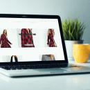 By Iris | Desarrollo Web - E-Commerce. Un proyecto de UI / UX, Diseño Web, Desarrollo Web y Marketing Digital de Txomi Soriano - 01.01.2018
