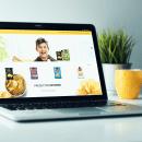 Fritoper | Desarrollo Web | Web Catálogo. Un proyecto de Diseño Web, Desarrollo Web y Marketing Digital de Txomi Soriano - 01.08.2018