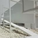 Centro cultural. A Architecture project by Mariel Vignoni Debandi - 10.03.2017