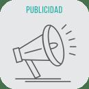 Campañas publicitarias. Un proyecto de Publicidad de Pamela Macías - 16.12.2018