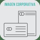 Imágen Corporativa. Un proyecto de Diseño gráfico de Pamela Macías - 16.12.2018