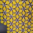 Flor del Desierto (Colaboración con Emiliano Godoy). Um projeto de Design, Arquitetura, Design industrial, Arquitetura de interiores e Design de interiores de Déjate Querer - 01.01.2015
