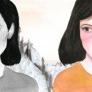 Watercolor. Um projeto de Desenho artístico de Maria Sanagustin - 20.01.2019