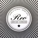 Reo. A Br, ing, Identit, and Packaging project by Sebastián Ruiz Díaz - 01.20.2019