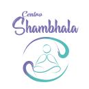 Rediseño identidad corporativa Centro Shambhala. . Un proyecto de Diseño de logotipos de PATRICIA ARAGÓN MARTÍN - 23.01.2019