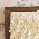 Coral. Um projeto de Design, Design de acessórios, Arquitetura, Arquitetura de interiores e Design de interiores de Déjate Querer - 01.01.2012