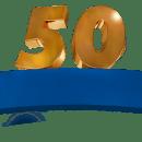 50. Um projeto de 3D e Modelagem 3D de Erick Chávez - 30.01.2019