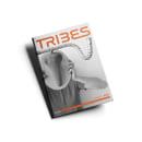 TRIBES MAGAZINE. Un projet de Design , Illustration, Design graphique, Illustration vectorielle, Photographie de mode et Illustration numérique de Josep Rebull Requena - 05.01.2019
