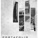 Proyectos Universitarios. Um projeto de Arquitetura de Yosselin Solares - 05.02.2019