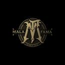 Mala Fama - barber shop (diseño de logotipo). Um projeto de Design, Br, ing e Identidade, Design gráfico e Criatividade de Homar Aparicio - 08.02.2019
