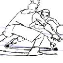 Dinamicos. Um projeto de Animação de Ezequiel Torres - 11.02.2019