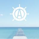 Atrium Hotel - Branding. Un proyecto de Br, ing e Identidad, Diseño gráfico, Diseño Web y Diseño de iconos de Joel Miralles Meneses - 11.02.2019