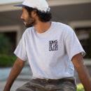 "Video Bienvenida Iván Arcia a ""República Skateboards"". Um projeto de Cinema, Vídeo e TV de Harold Tomlinson - 15.12.2018"